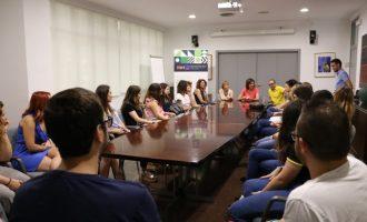 Quart de poblet recibe una subvención de Labora con la que podrá contratar a 21 jóvenes del municipio