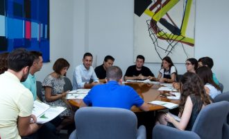Els ciutadans de Mislata podran expressar-se sobre els serveis públics de la ciutat