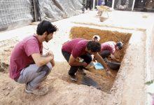 La Generalitat regula por primera vez las subvenciones destinadas a exhumación de víctimas de la guerra civil y la dictadura