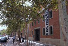 'Col·lab weekend', el primer hackatón de innovación social y urbana de València