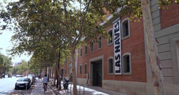 """Las Naves organiza una jornada para  editar y publicar temas """"de innovación no tecnológica"""" en Wikipedia"""