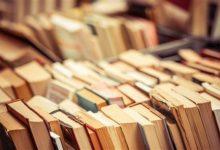 El Consell aprova ampliar el termini per a sol·licitar les ajudes al sector del llibre valencià com a conseqüència de la COVID-19