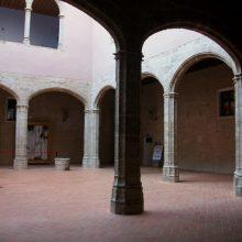 Alaquàs instal·la nous punts d'accés wifi a El Castell i en la piscina municipal