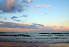 La Conselleria comienza a concretar las causas del cierre de playas y, con ello, las posibles soluciones