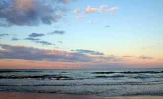 Cs demana a Grezzi totes les anàlisis d'aigua de les platges