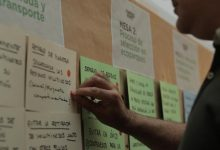 La Diputació analitza nous reptes en la gestió de residus voluminosos