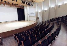 La inversión del Palau de la Música es un 794% superior a la última legislatura del PP