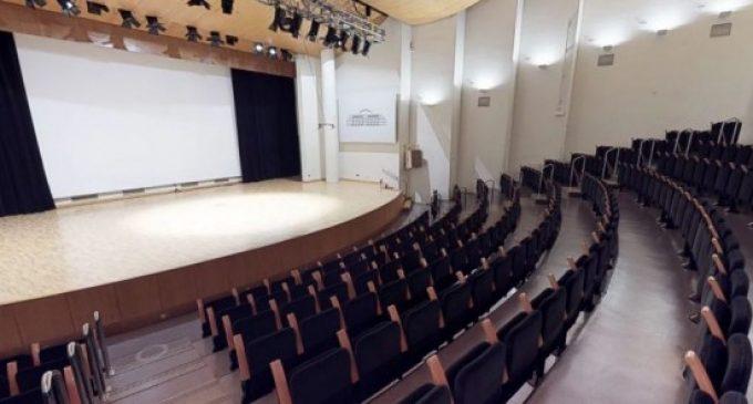 La inversió del Palau de la Música és un 794% superior a l'última legislatura del PP