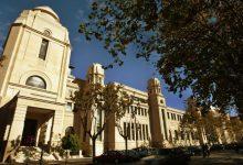 Comença la implantació en universitats públiques valencianes de l'eina per a rastrejar contagis