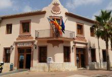 L'Ajuntament de Museros llança un missatge de tranquil.litat davant el brot detectat al municipi amb 4 casos dins d'un mateix nucli familiar