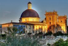 Carlos Reyero Hermosilla dirigirá el Museo de Bellas Artes de València