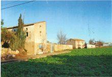 Vecinos de Benimaclet piden al nuevo Ayuntamiento que impida las fiestas ilegales en la alquería Serra