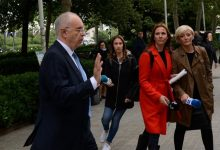 """El abogado de Blasco respetará el pacto con Fiscalía y reprueba a las otras acusaciones: """"Quieren vapuleo bajo aplausos"""""""