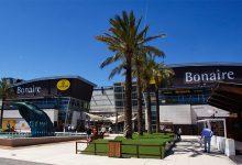 Els cinemes de Bonaire reobriran el pròxim 8 de juny