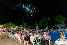 500 veïns de Mislata assisteixen a la XIX Festa Soldaria i recapten 3.000 euros contra el càncer