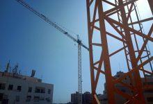 Generalitat, cooperativas y arquitectos analizan los nuevos modelos habitacionales que requiere la sociedad actual