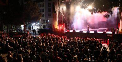Torrent llança el concurs 'Talents de la Casa' per a promocionar el talent local
