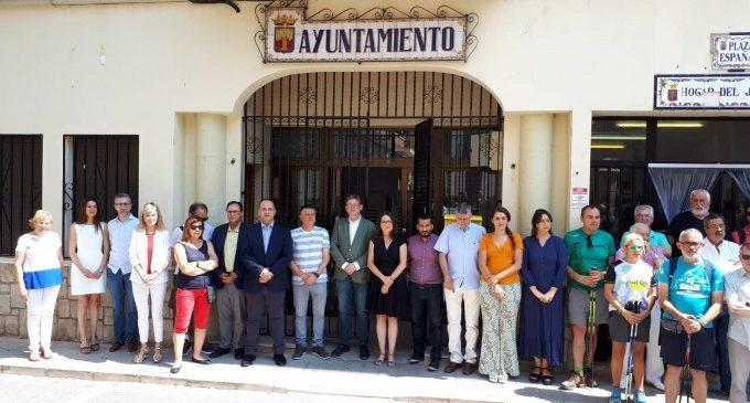 Observatori Fiscal, el diàleg social i modernització de centres sanitaris, entre els objectius del Seminari de Govern