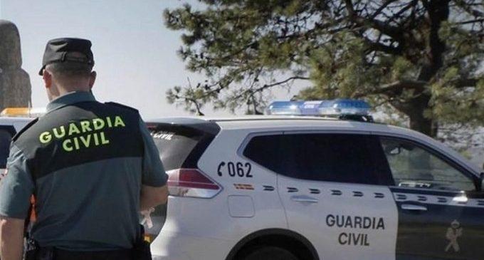 Un home mor després de patir una banyada en el Torico de Xiva