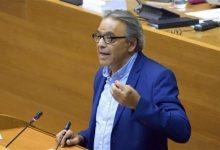 Mata (PSPV) defiende que las nuevas medidas
