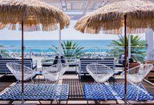 El primer hotel només per a adults de València està a la Pobla de Farnals