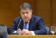 La Fiscalia puja a 5 anys de presó la pena per a José Luis Olivas en el cas Bankia