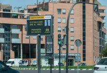 València estrena nous panells informatius amb tecnologia avançada