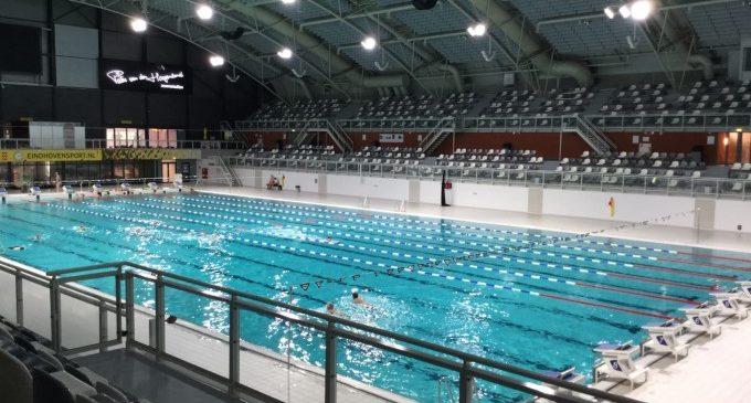 La Fundació Esportiva Municipal participa en projectes europeus