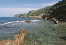 Les millors (i amagades) cales de la Comunitat Valenciana