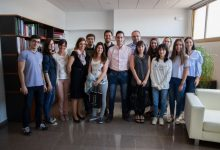 Mislata rebrà 450 mil euros per a facilitar la inserció laboral de joves