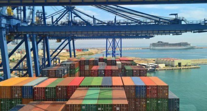 Transició Ecològica i Foment es passen la responsabilitat sobre la DIA del Port