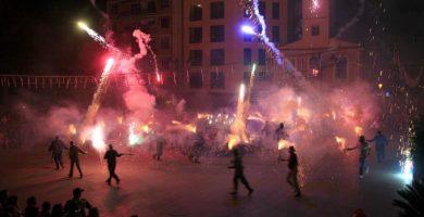"""Burjassot prepara unes Festes de Sant Roc """"molt participatives"""", gratuites i per a totes les edats"""