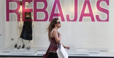 Cinc mesures pendents pels drets del consumidor valencià