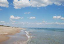 El Ayuntamiento de València garantiza «una temporada de playas segura»