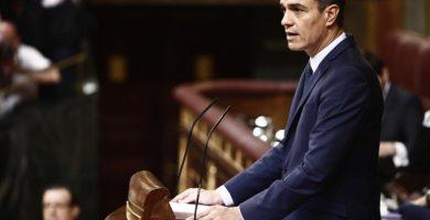 El Govern aprovarà el dimarts un decret per a mantenir mesures sanitàries quan acabe l'alarma