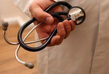 Sanitat convoca 18 llistes d'ocupació temporal per a totes les categories professionals