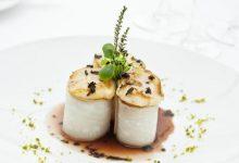 Naix l'I Curs d'especialització Turisme Gastronòmic i Cultura Culinària de la Comunitat Valenciana