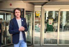 El juzgado suspende las declaraciones de Trenzano y Francis Puig a petición de Anticorrupción, que pide más diligencias