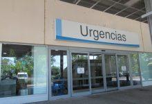 CESM alerta de la saturación en los centros de salud y hospitales de costa