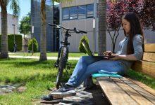 Es congelen les taxes universitàries en la Comunitat Valenciana per al curs 2019-2020