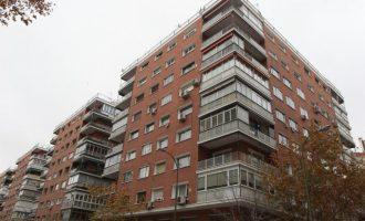 La Llei d'Acompanyament ampliarà les opcions d'habitatge públic i lloguer social