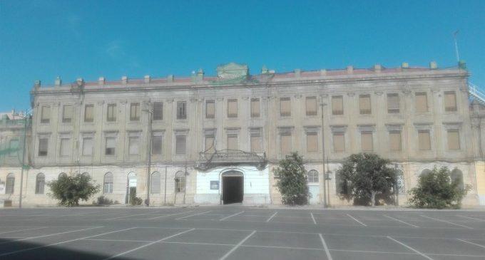 """CIEs No exige el """"cese fulminante"""" del director del centro de Zapadores tras la muerte de un interno"""
