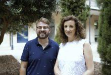 El Ayuntamiento de València y la Generalitat se reúnen para intensificar sus soluciones en materia de inmigración