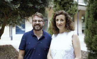 L'Ajuntament de València i la Generalitat es reuneixen per a intensificar les seues solucions en matèria d'immigració