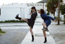 El cine del Centre del Carme obri la porta a la comèdia grega amb signatura femenina