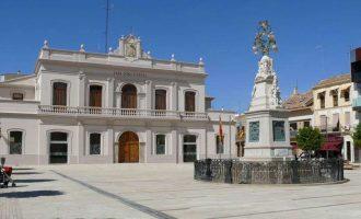 Alfafar renova el conveni amb el Servei gratuït d'Assistència Jurídica Hipotecària en matèria de desnonaments