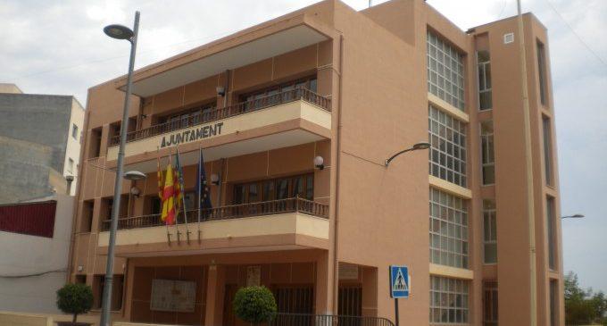El Campello, el municipi d'Alacant on ja 'no existeix' el valencià