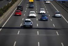 Les autopistes i autovies valencianes seran de pagament després d'un acord amb la UE