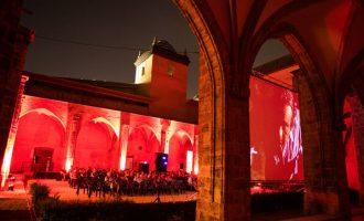 """El cinema europeu """"es riu de tot"""" amb el nou cicle estiuenc del Centre del Carme"""