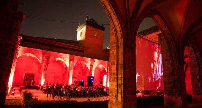 """El cine europeo """"se ríe de todo"""" con el nuevo ciclo veraniego del Centre del Carme"""
